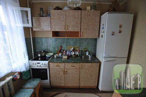 Продам 3-ную квартиру в 5-ом доме - Фото 4