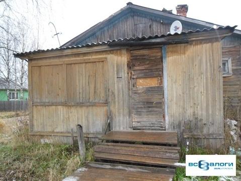 Продажа квартиры, Няндома, Няндомский район, Ул. Приозерная - Фото 1