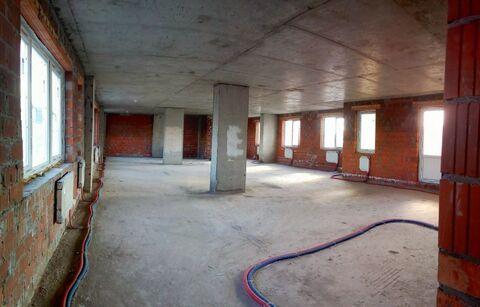 Элитное жилье, город Саратов - Фото 5