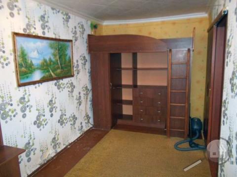 Продается 2-комнатная квартира, 4-ый пр-д Пестеля - Фото 2