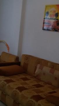 1-комнатная квартира Артиллерийская ул. - Фото 5