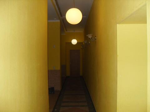 Торговое помещение, 170 кв. ул. Патриотов - Фото 3