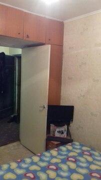 Продам 4-к.кв ул. Крымских Партизан, 64,4 м2, - Фото 2