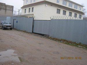 Продажа офиса, Смоленск, Ул. Минская - Фото 2