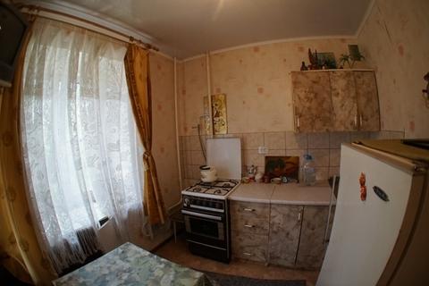 1-комнатная квартира, г. Дмитров, мкр. Внуковский, д. 17 - Фото 5
