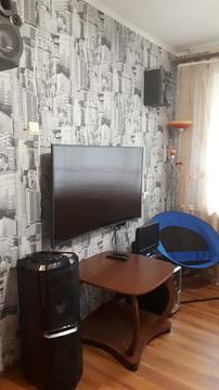 1-к квартира Перспективная, 25а - Фото 4