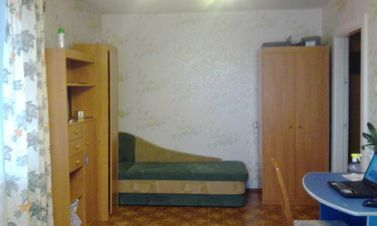 Аренда комнаты, Тюмень, Ул. Ялуторовская - Фото 2