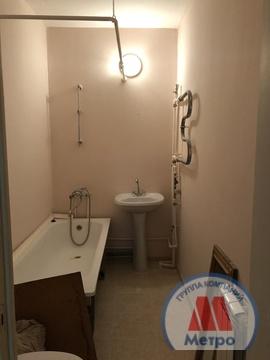 Квартира, ул. Клубная, д.12 - Фото 3