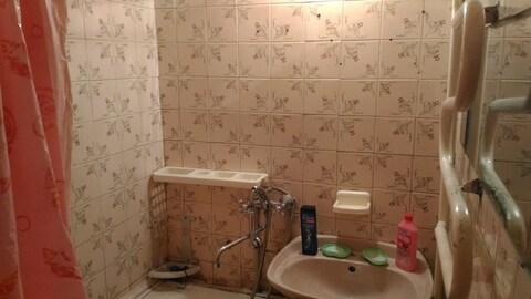 Снять 3 квартира воронеж | ул. шишкова 37157 - Фото 5