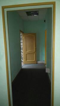 Сдается помещение 110 кв.м. на ул. Дунаева д. 12., Аренда офисов в Нижнем Новгороде, ID объекта - 601143848 - Фото 1