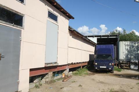 Продается готовый бизнес-пивоваренный завод, г. Дмитров - Фото 4