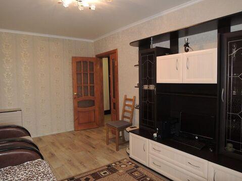 3-комнатная квартира 75 кв.м. 2/2 кирп. по ул. Камала, д.12 (Кадышево) - Фото 2