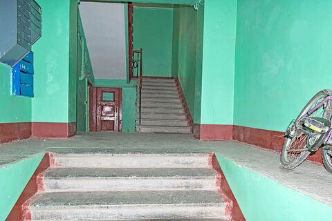 Продажа просторной 2-х комнатной квартиры 92 кв.м. с кухней 21,4 кв.м. - Фото 2
