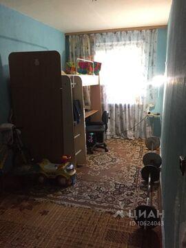 Продажа квартиры, Ухта, Ул. Савина - Фото 1