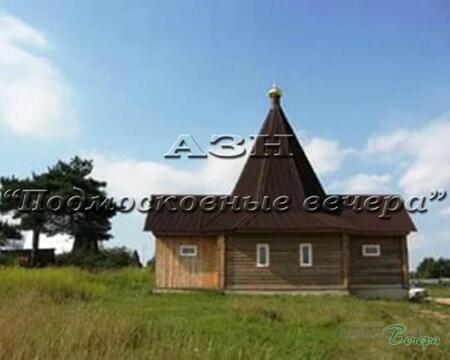 Дмитровское ш. 28 км от МКАД, Пчелка, Участок 30 сот. - Фото 5
