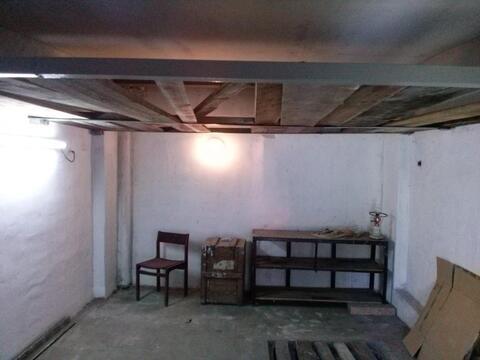 Продам гараж в центре - Фото 1