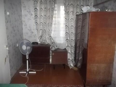 2-к.квартира около дома культуры Октябрь - Фото 2