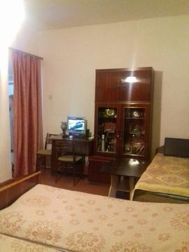 Продам 2 х ком. квартиру в Евпатории в 300 м от моря - Фото 4