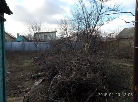 Продаю. Дом, зжм/Школа милиции/Доватора - Фото 2