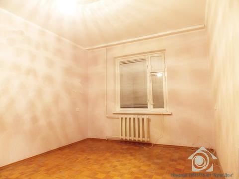 3 комнатная квартира на Балке. Продажа до 1 ноября. Срочно! - Фото 5