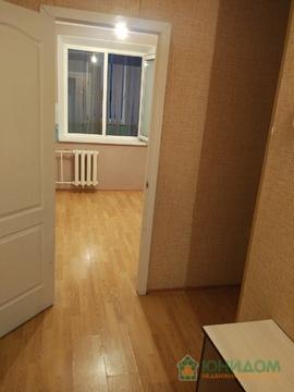1 комнатная квартира , ул. Малиновского, Мыс - Фото 2