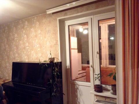 3-х квартира в Ясенево - Фото 3
