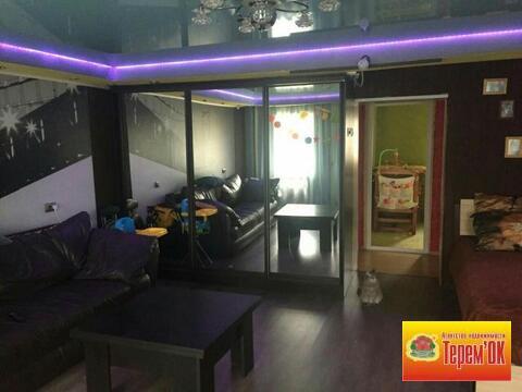 Продается дом район Тинь-Зина - Фото 1