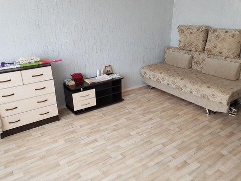 Квартира, пр-кт. Комсомольский, д.30 к.г - Фото 2