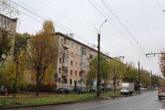 Продажа квартиры, Иваново, Ул. Ермака - Фото 2