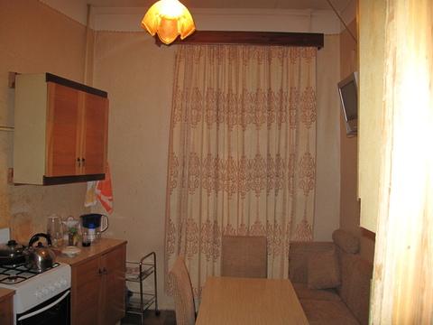 Продажа квартиры, м. Спортивная, Ул. Съезжинская - Фото 3