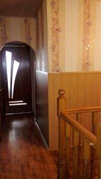 Продажа квартиры, Калуга, Ул. Никитина - Фото 5
