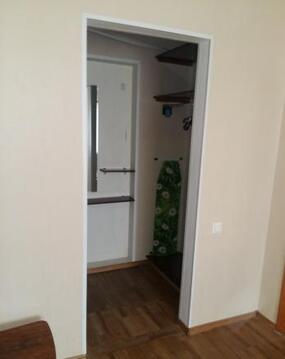 Улица Плеханова 10; 2-комнатная квартира стоимостью 14000 в месяц . - Фото 3