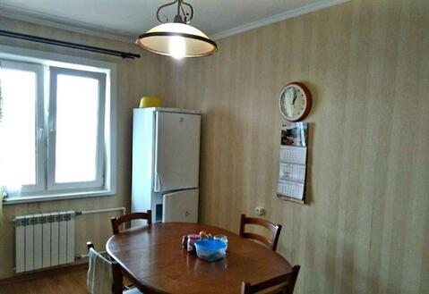 Продажа квартиры, Улан-Удэ, Смолиина - Фото 3