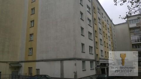 2-квартира нестандартной площади, район площади Победы по Московскому - Фото 2