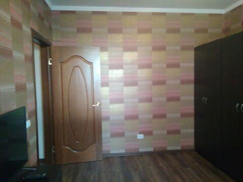 Сдается 2 комн. квартира, ул. Первомайская, д. 19 - Фото 4