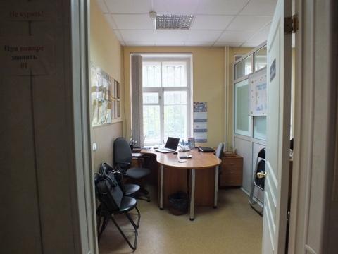 Помещение под офис Культуры, 4 - Фото 5
