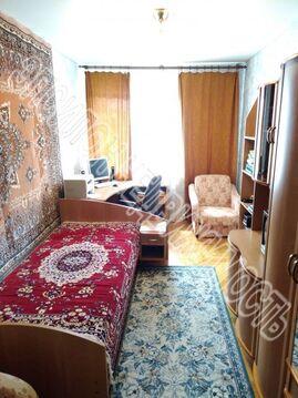Продается 4-к Квартира ул. Школьная - Фото 5