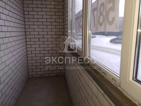 Продам 3-комн. квартиру, Дом Обороны, Таврическая, 9 к 2 - Фото 3
