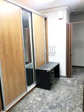 Нежилые помещения 844 кв.м. метро Аэропорт САО - Фото 3