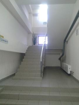 Сдам площадь 120кв.м. свободного назначения в г.Щелково - Фото 5