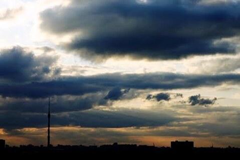 Продажа квартиры, м. Преображенская Площадь, Ул. Алымова - Фото 4