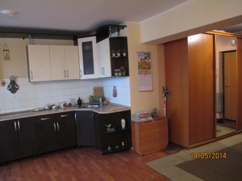 Сдается отличная однокомнатная квартира в Екатеринбурге - Фото 5