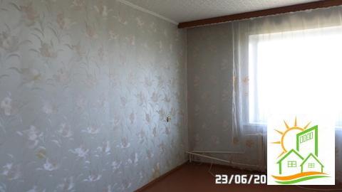 Квартира, ул. Комсомольская, д.34 - Фото 2