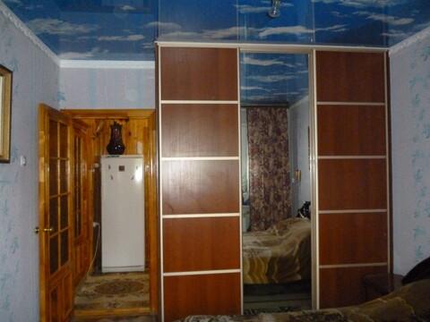Продается 2-х квартира в отличном состоянии - Фото 5