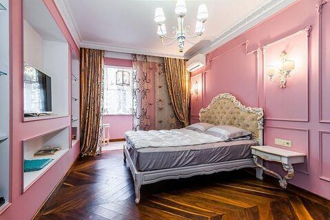 Продается квартира г Краснодар, ул Кубанская Набережная, д 39 - Фото 1