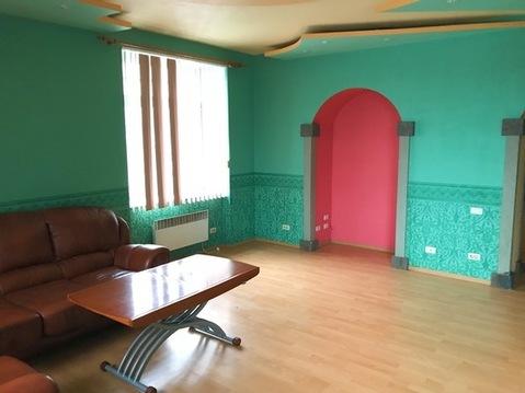 Квартира, Мурманск, Шмидта - Фото 3