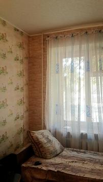 Продажа: 2 к.кв. ул. Медногорская, 28 - Фото 1