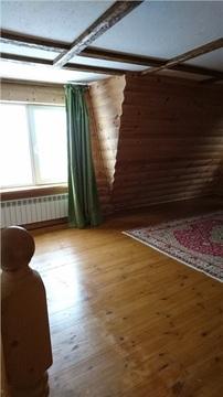 Продается дом по улице Весенняя - Фото 2