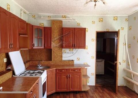 Продажа дома, Новостроевка-Первая, Грайворонский район, Белгородская . - Фото 2