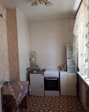 Сдается в аренду квартира г Тула, ул Металлургов, д 16 - Фото 3
